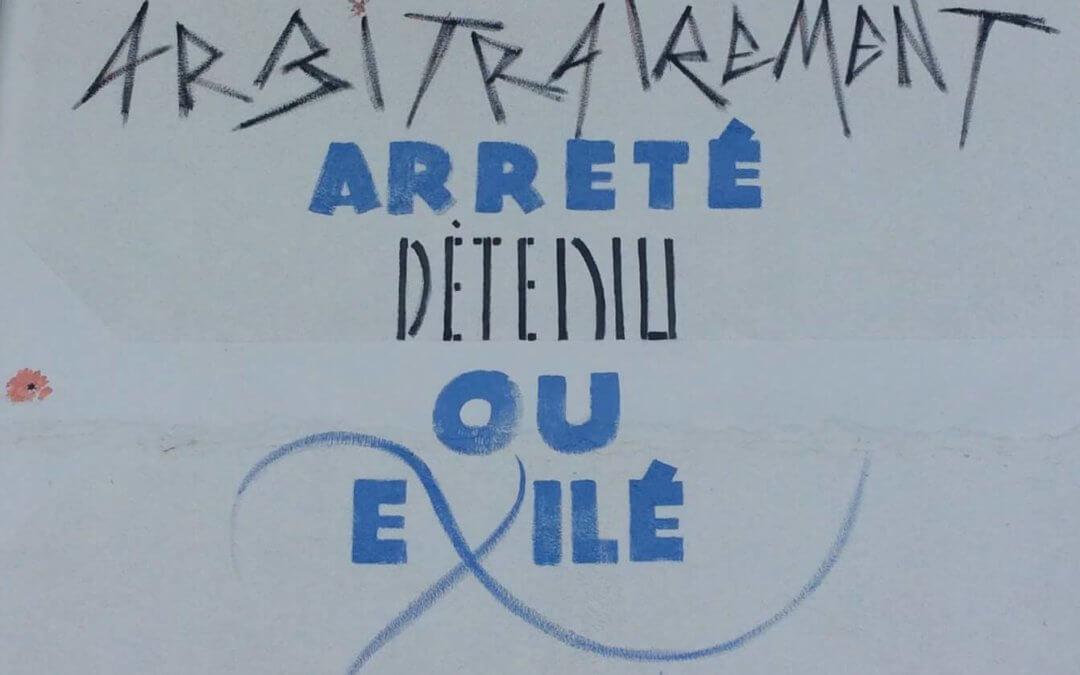 Textes fondamentaux et outils de protection des droits de l'homme