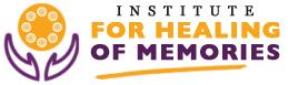 Institut pour la guérison des mémoires