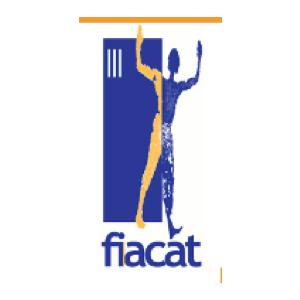 FIACAT – actualités