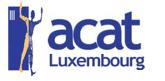 LFR Association soutenue par l'acat luxembourg