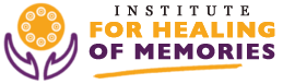 Institut for healing of memories