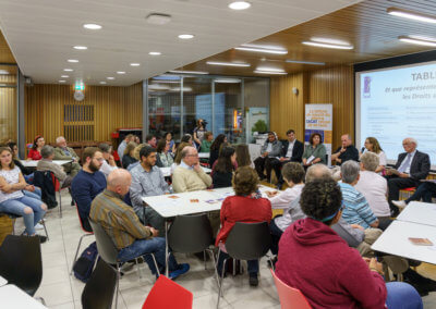 Table_ronde-005
