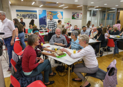 Table_ronde-028