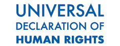 70 Jahre Allgemeine Erklärung der Menschenrechte