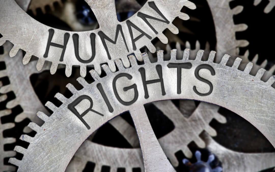 """Communiqué : """"Les droits humains à l'épreuve de la menace terroriste"""""""