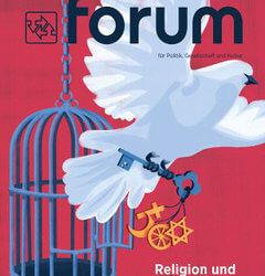 Religion und Menschenrechte