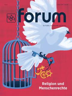 Religion et Droits de l'homme