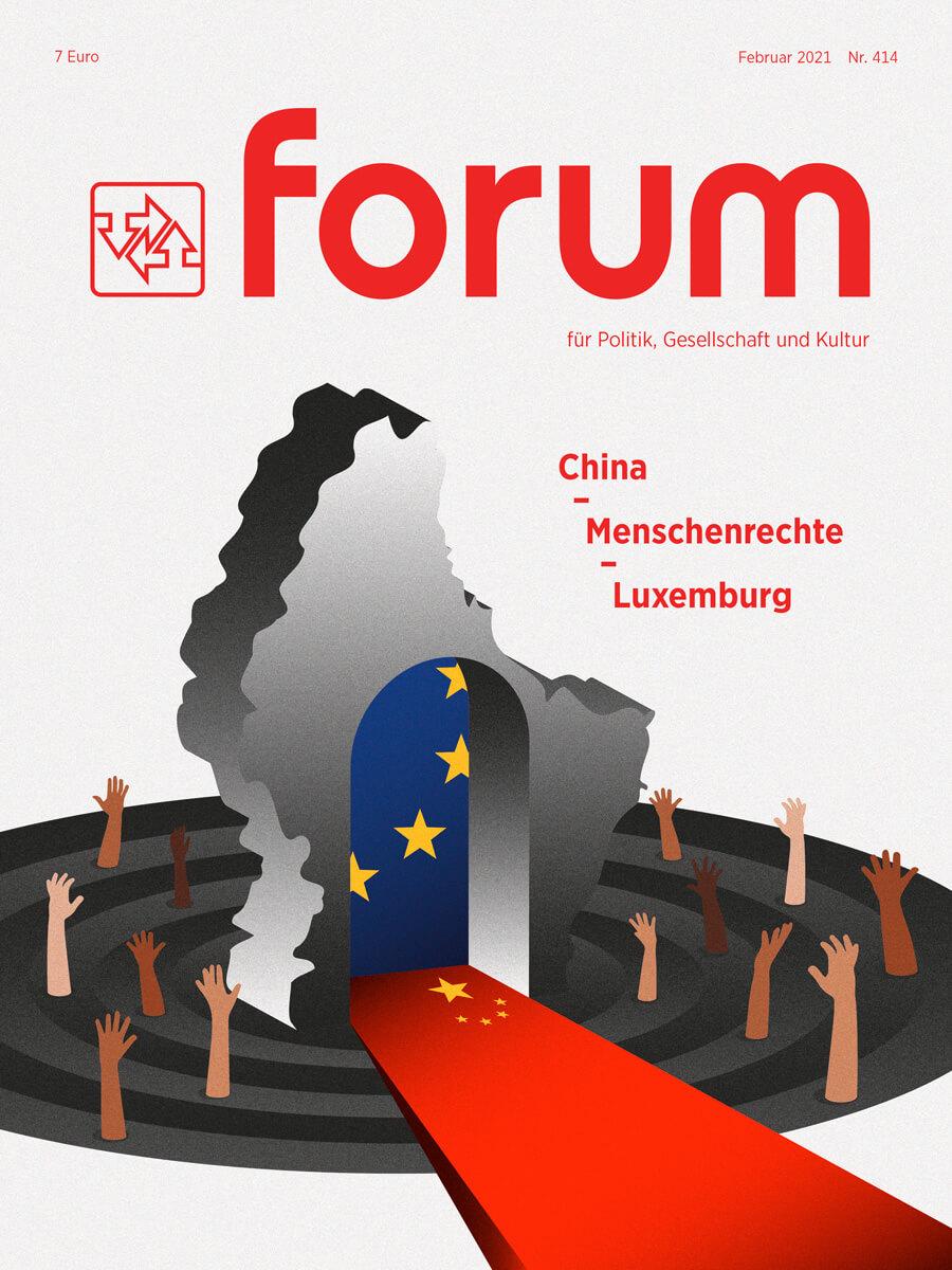 Couverture-Forum-414-Fev.21